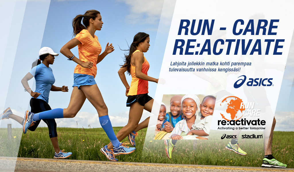 reactivate-v3-1024x600